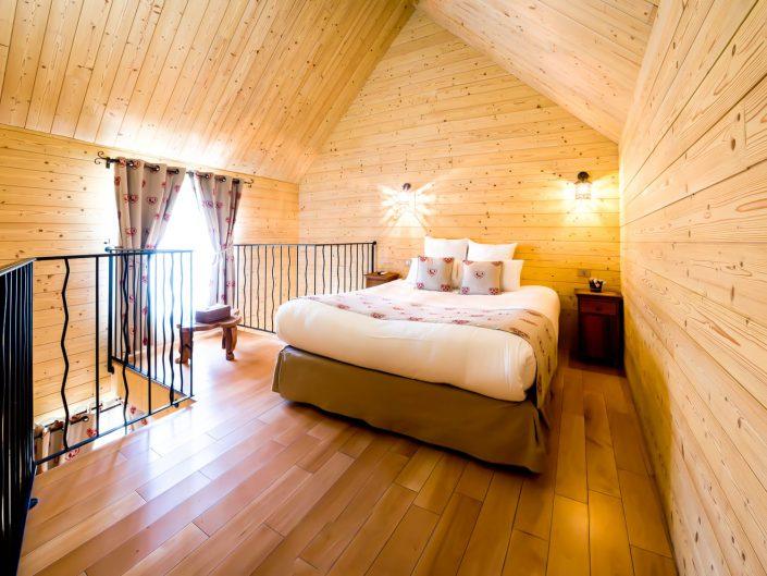Hotel avec jacuzzi le clos des vignes galerie photo - Chambre des notaires de l aisne ...