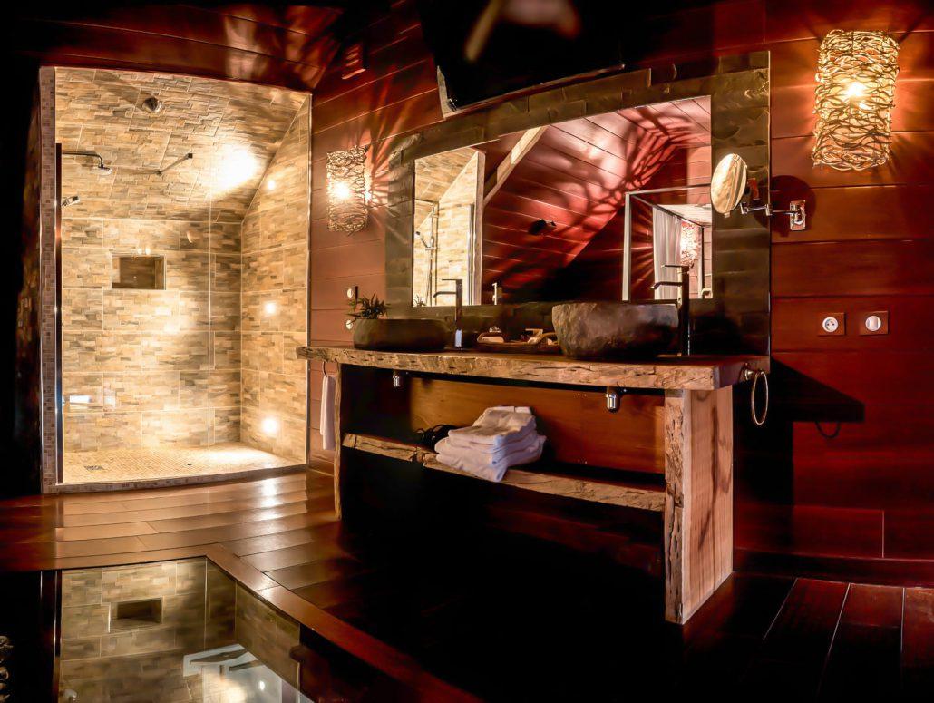 Chambre avec jacuzzi paris amazing chambre avec jacuzzi for Chambre hotel avec jacuzzi paris