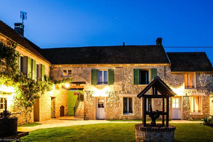 Chambre avec jacuzzi normandie - Hotel avec jacuzzi dans la chambre midi pyrenees ...