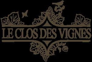Rencontre Gay à Troyes Pour Un Plan Suce