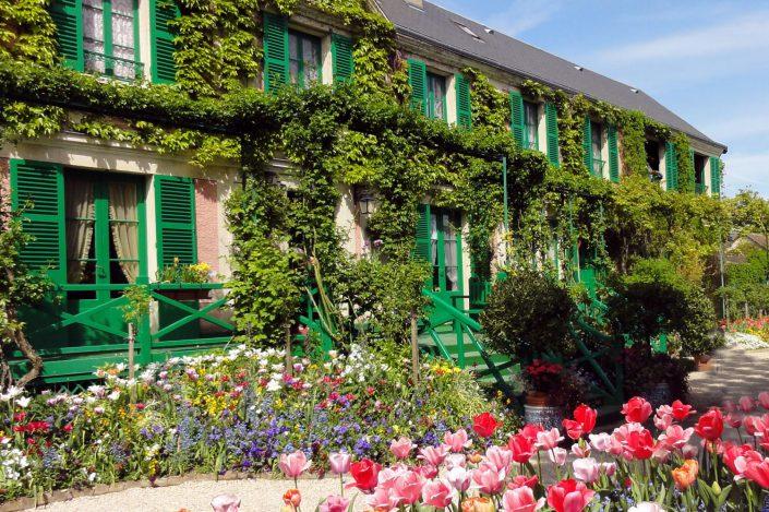 Le clos des vignes s jour romantique ave jacuzzi 45min for Hotel romantique region parisienne